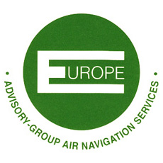 International Advisory Group Air Navigation Services (ANSA)